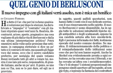 Ferrara su Berlusconi.jpg