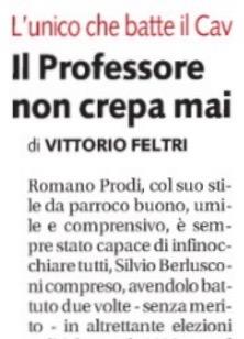 Prodi.jpg