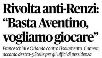 Rivolta di  Franceschini.jpg