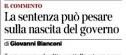Corsera.jpg
