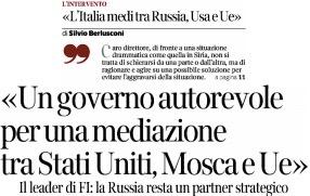 lettera Berlusconijpg.jpg