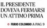 Furio Colombo.jpg