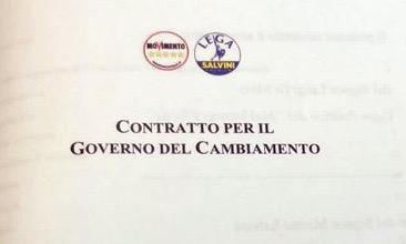 Il contratto.jpg