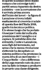 Ezio Mauro.jpg