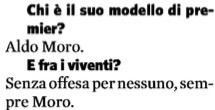 Modello Moro.jpg