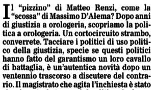 Chirico su Renzi.jpg