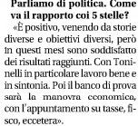 Salvini al Giornale.jpg