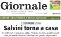 Il Giornale.jpg