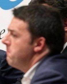 Renzi 2.jpg