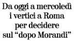 Stampa su Genova.jpg
