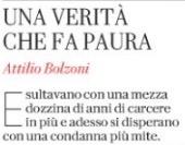 titolo Repubblica.jpg