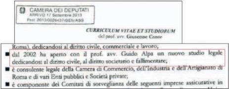 Curriculum Conte.jpg