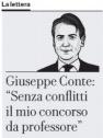 Lettera Conte.jpg