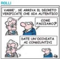 Stefano Rolli.jpg