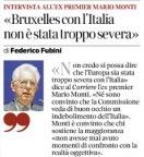 Monti al Corriere.jpg