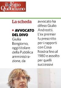 scheda Bongiorno.jpg