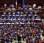 Concerto a Montecitorio.jpg