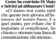 Conte 2.jpg