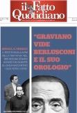 Il Fatto su Berlusconi.jpg