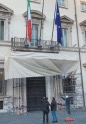 Il balcone di Di Maio.jpg