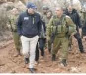 Saòvono on Israele.jpg