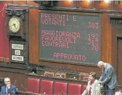 tabellone Montecitorio.jpg
