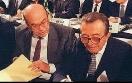 Andreotti e Craxi.jpg