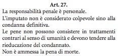 art. 27 .jpg
