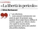 Berlusconi al Corriere 1.jpg