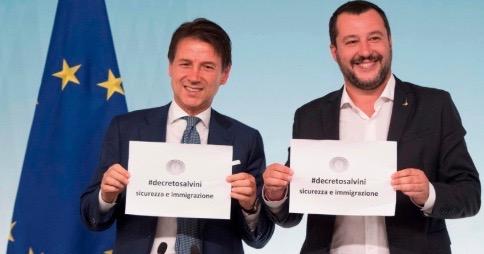Salvini e Conte.jpg