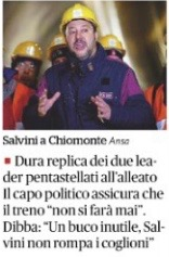 Dibba a Salvini.jpg