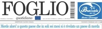 IlFoglio.jpg