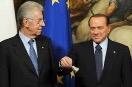 Monti e Berlusconi.jpg