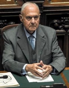 Paolo Savona.jpg