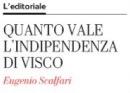 Scalfari.jpg