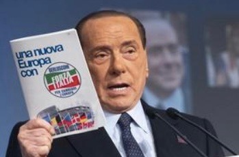 Berlusconi .jpg