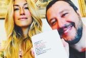 Chirico e Salvini.jpg