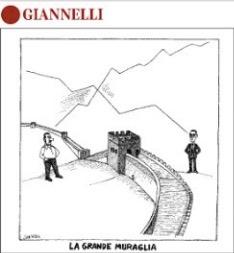 Giannelli.jpg