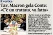 Macron e Conte.jpg