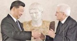 Mattarella e Xi.jpg