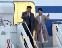 Presidente cinese a Roma.jpg