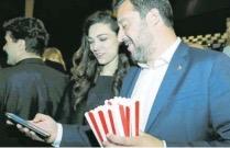 Salvini e Francesca 2 .jpg