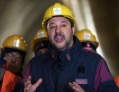 Salvini in cantiere.jpg