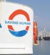 Saving Human.jpg