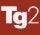 Tg2.jpg