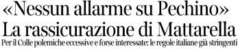 Titolo Corriere.jpg