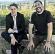 Conte e Salvini.jpg