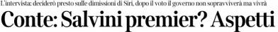 Corriere su Conte.jpg