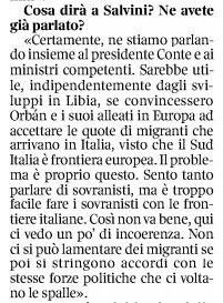 Di Maio al Corriere.jpg