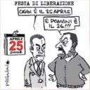Gazzetta .jpg